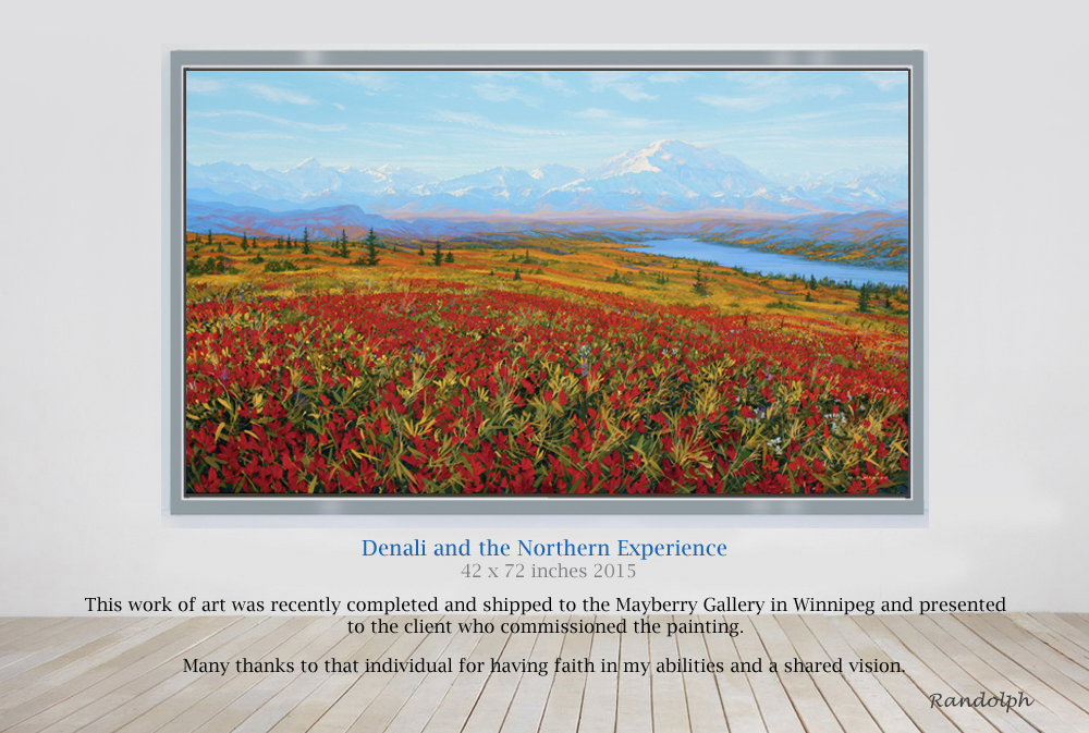 denali_northernexperience
