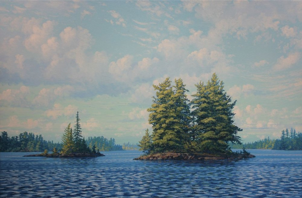 island-series-from-lake-of-the-woods
